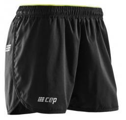 CEP Damen Loose Fit Shorts