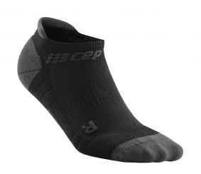Damen No Show 3.0 Socken