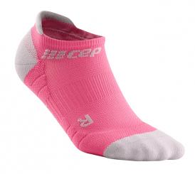CEP Damen No Show Socks 3.0