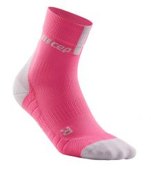 CEP Damen Short Socks 3.0