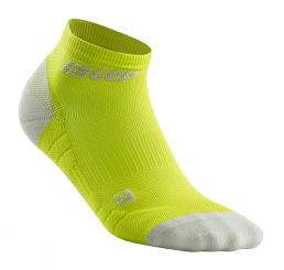 CEP Herren Low Cut 3.0 Socks