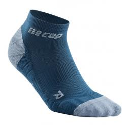 CEP Herren Low Cut Socks