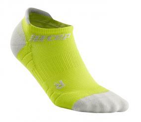 CEP Herren No Show Socks 3.0