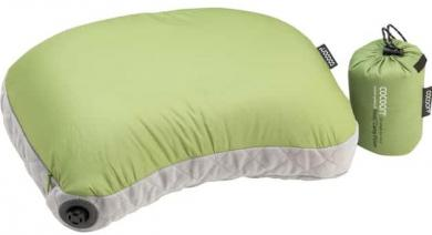 Air Core Hood/Camp Pillow UL