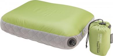 Air Core Pillow UL 28x38cm