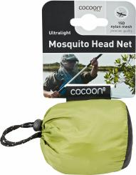 Head Net Ultralight