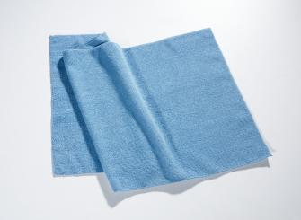 Microfiber Terry Towel L