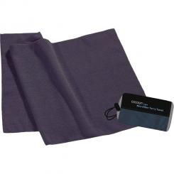 Microfiber Terry Towel XL