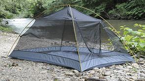 Mosquito Dome Double 230x150