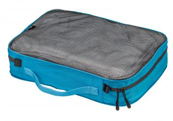 Packing Cubes Ultralight L
