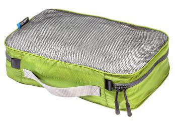 Packing Cubes Ultralight M
