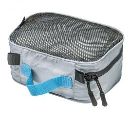 Packing Cubes Ultralight S