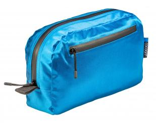 Toiletry Bag Seide