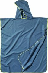 Towel Poncho Ultralight