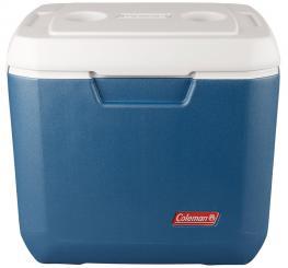 28QT Xtreme Cooler Passiv-Kühlbox