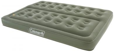 Maxi Comfort Bed Double