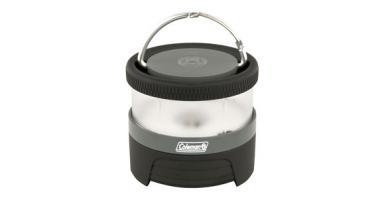 Pack-Away Pocket LED Lantern