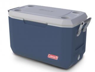 Xtreme 70 QT Passiv-Kühlbox
