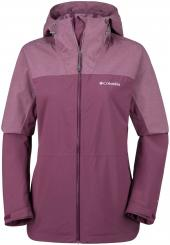 Damen Evolution Valley II Jacket