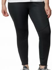 Damen Roffe Ridge Windblock Legging regular