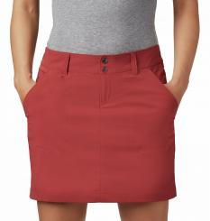 Damen Saturday Trail Skort