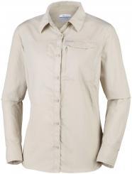 Damen Silver Ridge LS Shirt