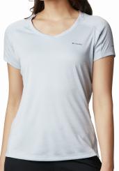 Damen Zero Rules T-Shirt