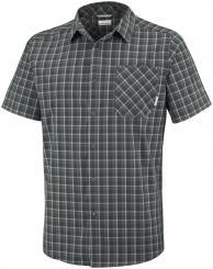 Herren Triple Canyon SS Shirt