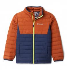 Kinder Powder Lite Jacket