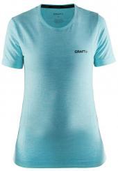 Damen Active Comfort Funktionsshirt
