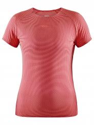 Damen Nanoweight SS T-Shirt