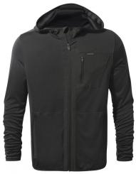 Herren Nosilife Elgin Jacket