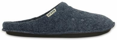 Crogs Classic Slipper