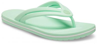 Damen Crocband Flip Flop