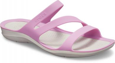 Damen Swiftwater Sandal