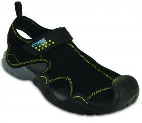 Herren Swiftwater Sandal