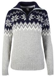 Damen Myking Sweater