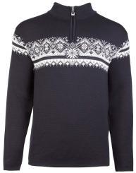 Herren Moritz Sweater