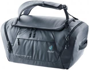 Aviant Duffel Pro 60 Reisetasche (Volumen 60 Liter / Gewicht 1,3kg)