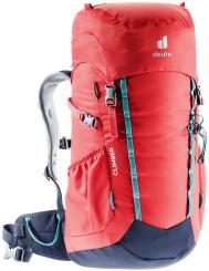 Climber Kinderrucksack (Volumen 22 Liter/ Gewicht 0,68kg)