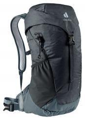 Damen AC Lite 14 SL Wanderrucksack  (Volumen 14Liter / Gewicht 0,86kg)