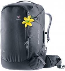 Damen Aviant Access 50 SL Reiserucksack (Volumen 50 Liter / Gewicht 1,58kg)