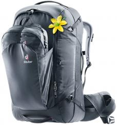 Damen Aviant Access Pro 55 SL Reiserucksack (Volumen 55 Liter / Gewicht 2,46kg)