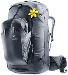 Damen Aviant Access Pro 65 SL Reiserucksack (Volumen 65 Liter / Gewicht 2,52kg)
