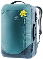 Damen Aviant Carry On 28 SL Reiserucksack (Volumen 28 Liter / Gewicht 1,02kg)