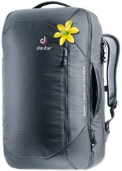 Damen Aviant Carry On Pro 36 SL Reiserucksack (Volumen 36 Liter / Gewicht 1,34kg)