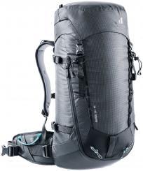 Damen Guide 32+ Alpinrucksack (Volumen 32 + 8 Liter / Gewicht 1,29kg)