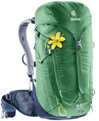 Damen Trail 20 SL Wanderrucksack (Volumen 20 Liter / Gewicht 1,02kg)