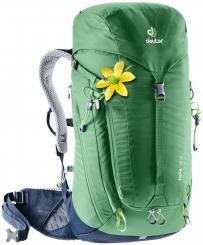 Damen Trail 28 SL Wanderrucksack (Volumen 28 Liter / Gewicht  1,14kg)