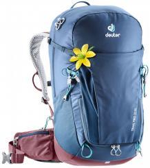 Damen Trail Pro 30 SL Wanderrucksack (Volumen 30 Liter / Gewicht 1,39 kg)